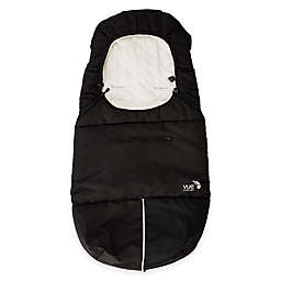 Baby Jogger® Foot Muff for Vue™ Strollers in Black