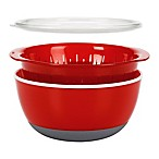 OXO Good Grips® Berry Bowl Set