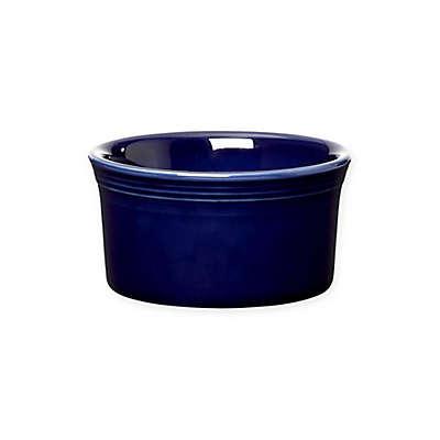 Fiesta® Ramekin in Cobalt Blue