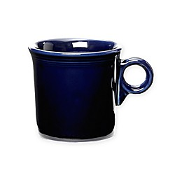 Fiesta® Mug in Cobalt Blue