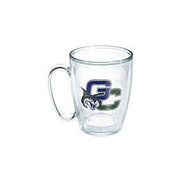 Tervis® Georgia College Bobcats 15 oz. Mug