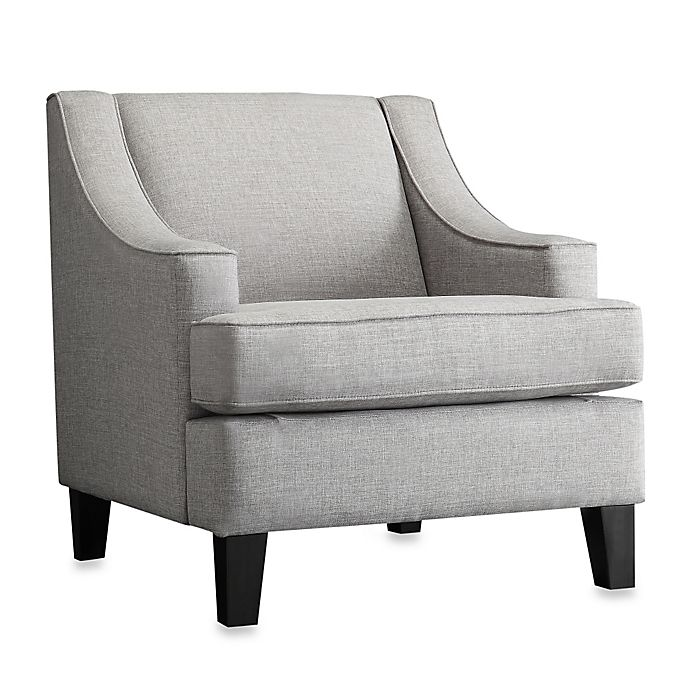 Alternate image 1 for iNSPIRE Q® Victoria Arm Chair