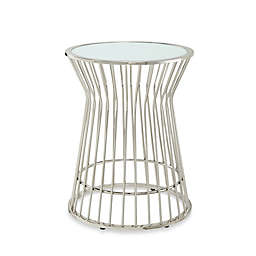 iNSPIRE Q® Kaiser Accent Table