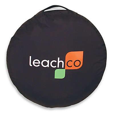 Leachco®