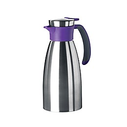 Frieling Stainless Steel 51 oz. Thermal Insulated Carafe