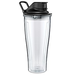 Vitamix® 20 oz. To Go Container
