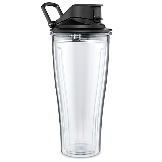 Alternate image 1 for Vitamix® 20 oz. To Go Container