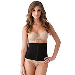 Belly Bandit® Belly Shield in Black