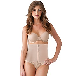 Belly Bandit® Belly Shield in Nude