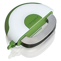 Microplane® Herb and Salad Chopper