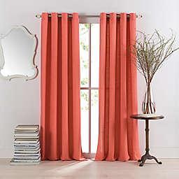 Anthology™ Sienna Window Curtain Panel