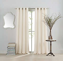 Anthology™ Window Curtain Panel