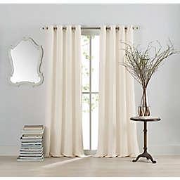 Anthology Window Curtain Panel