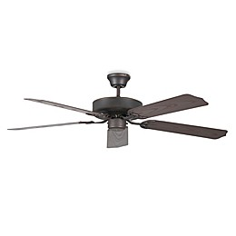 Concord Fans 52-Inch Porch Ceiling Fan