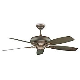 Concord Fans Roosevelt 52-Inch Ceiling Fan