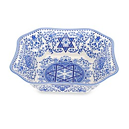 Spode® Judaica Serving Dish