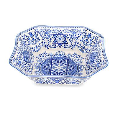 Spode® Judaica Serving Dish