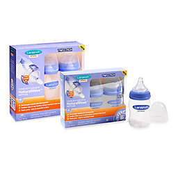 Lansinoh® Momma® 3-Pack Bottle with NaturalWave™ Nipple