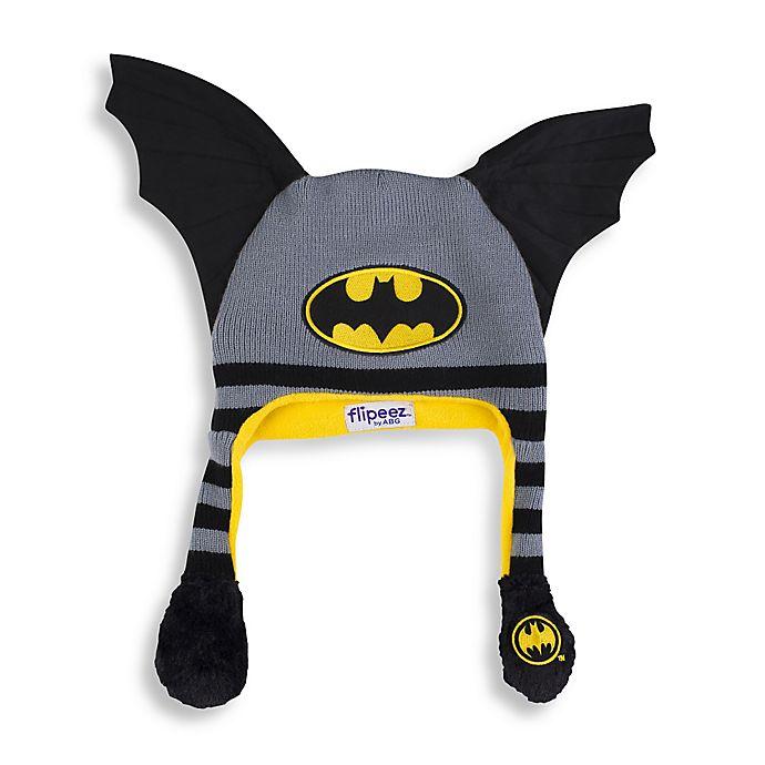Flipeez Hats: Flipeez!™ Batman Action Hat
