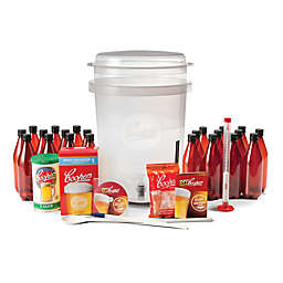 Coopers DIY 5 Gallon Beer Kit