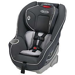 Graco® Contender™ 65 Convertible Car Seat in Glacier™