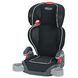 Graco® TurboBooster® Highback Booster Car Seat in Lennon