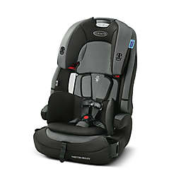 Graco® Tranzitions™ SnugLock 3-in-1 Harness Booster