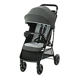 Graco® NimbleLite Stroller