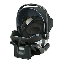 Graco® SnugRide® 35 Lite LX Infant Car Seat in Ontario