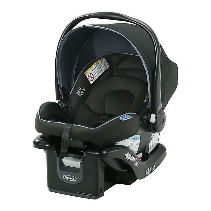 Alternate image 1 for Graco® SnugRide® 35 Lite LX Infant Car Seat in Ontario