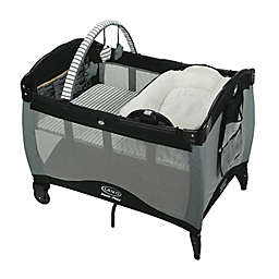 Graco®Pack 'n Play® Playard with Reversible Seat & Changer™ LX in Holt