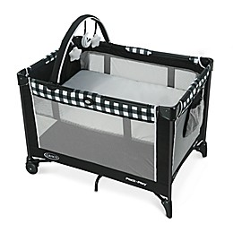 Graco® Pack 'n Play® On the Go™  Playard in Kagen