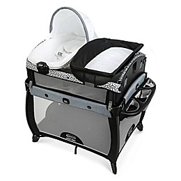 Graco®Pack 'n Play® Newborn2Toddler Playard