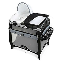 Graco®Pack 'n Play® Newborn2Toddler Playard in Carlee