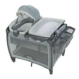 Graco® Pack 'n Play® Snuggle Seat Playard in Mullaly