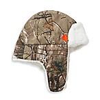 Carhartt® Sherpa Lined Bubba Hat
