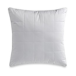 Wamsutta® Gussetted Quilted European Square Pillow