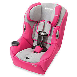 Maxi-Cosi® Pria™ 85 Convertible Car Seat in Pink