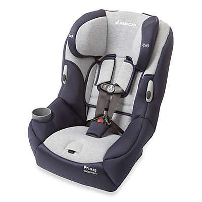 Maxi-Cosi® Pria™ 85 Convertible Car Seat in Brilliant Navy