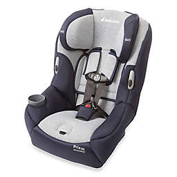 Maxi-Cosi® Pria™ 85 Convertible Car Seat in Brilliant Navy