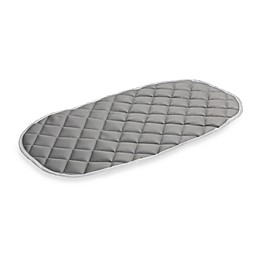 Graco® Pack 'n Play® 2-Pack Changing Table Pad Cover in Grey