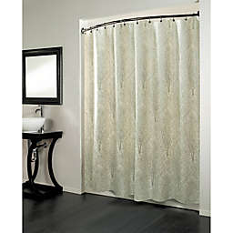 Shower Curtains Matching Window Curtains Bed Bath Beyond