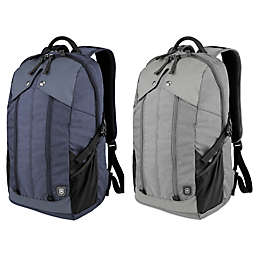 c52dc9dca4 Victorinox reg  Altmont trade  3.0 Slimline Laptop Backpack