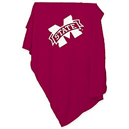 Mississippi State University Stealth Backpack