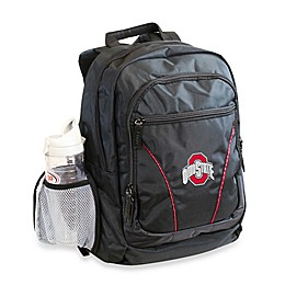 Oklahoma State University Stealth Backpack