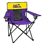 East Carolina University Elite Folding Chair