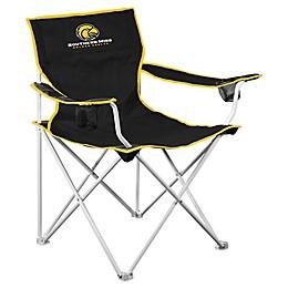 Southern Mississippi University Elite Folding Chair