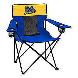 University of California, Los Angeles Elite Folding Chair