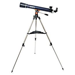 Celestron AstroMaster LT 70AZ Telescope
