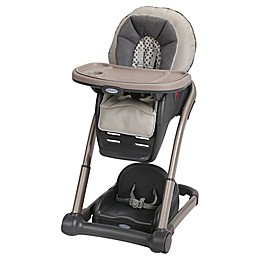 Graco® Blossom™ 6-in-1 High Chair in Fifer™